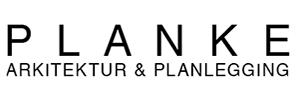Planke AS